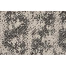 See Details - Jacquard Jcabs Pepper Broadloom Carpet