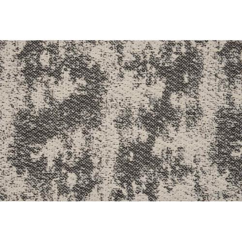 Jacquard Jcabs Pepper Broadloom Carpet