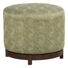 See Details - Shannon Ottoman
