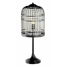 See Details - Remik Table Lamp