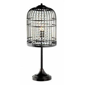 Acme Furniture Inc - Remik Table Lamp