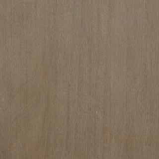 See Details - Howard Miller Densmoore II Curio Cabinet 670001
