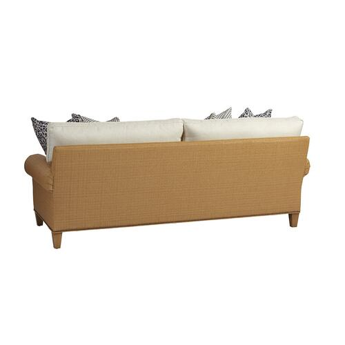 Watermill Sofa Watermill Apartment Sofa