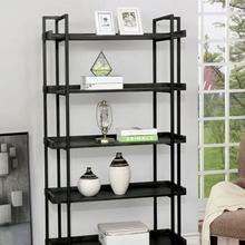 See Details - Lucian Ladder Shelf