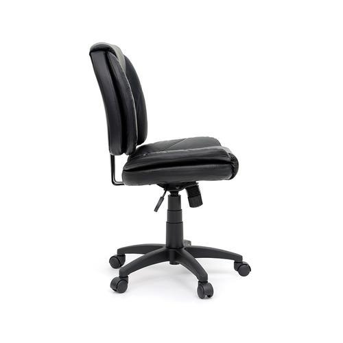 Sauder - DuraPlush® Task Chair