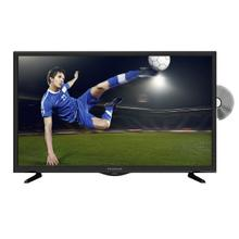 """Product Image - 32"""" Direct LED Tv/dvd Combo"""