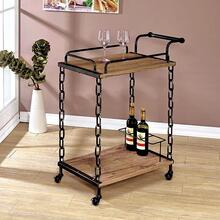 Cheyanne Serving Cart