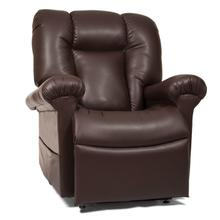 StellarComfort Artemis Power Lift Chair Recliner (UC562)