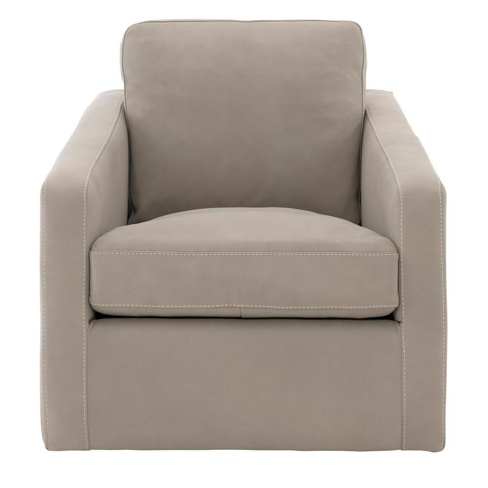 Landry Swivel Chair