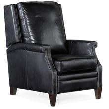 View Product - Collin Manual Push Back Recliner