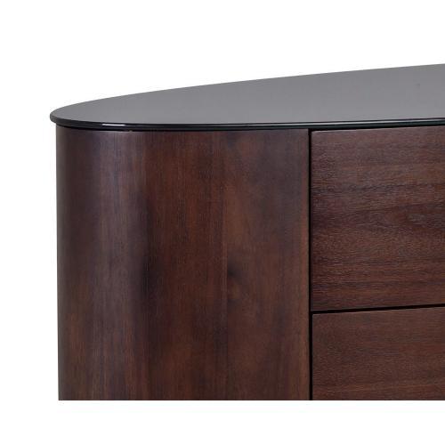 Osmond Dresser