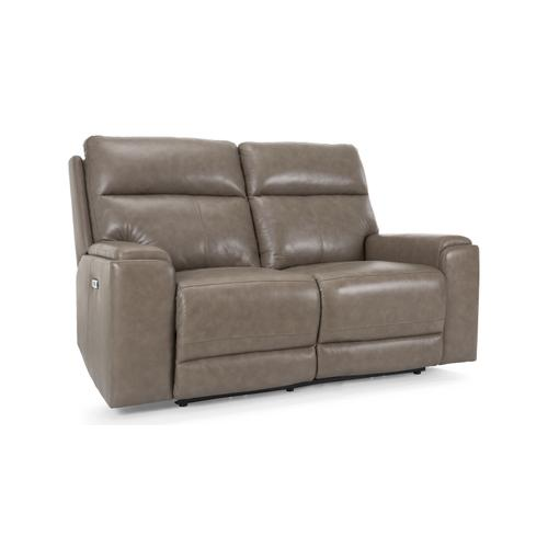 Reclining Loveseat Manual