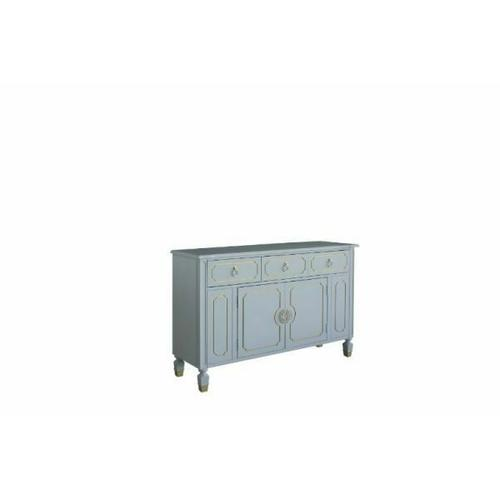 Product Image - House Marchese Dresser