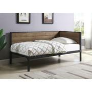 Twin Daybed Product Image