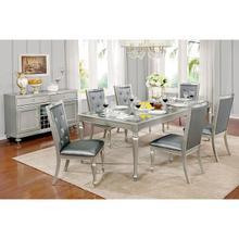 Sarina Dining Table