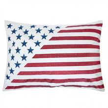 See Details - Orgon Accent Pillow