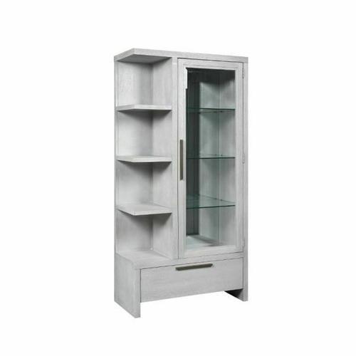 Acme Furniture Inc - Aromas Curio