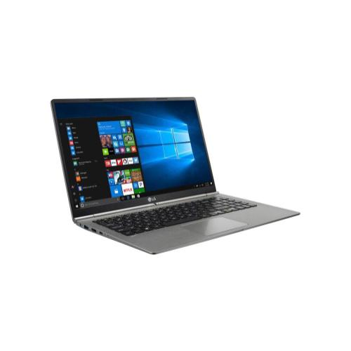 "LG gram 15.6"" Ultra-Lightweight Laptop with Intel® Core™ i5 processor"