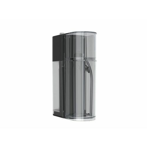 KitchenAid Canada - Automatic Milk Frother Attachment - Black Matte