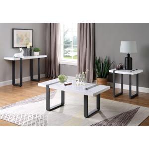 Eimear Sofa Table