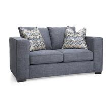 2900 Loveseat