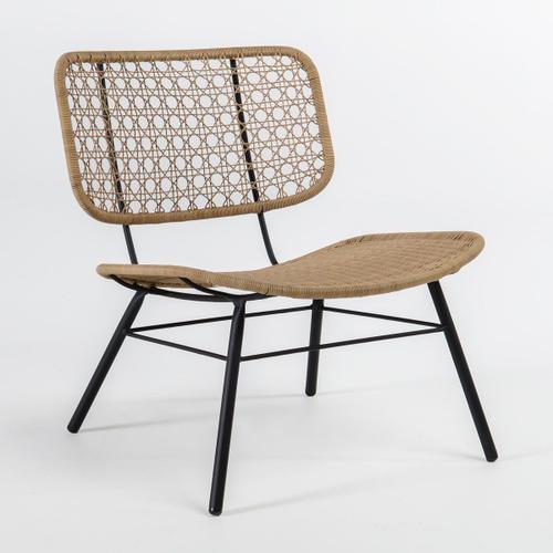 Classic Home - Bendigo Accent Chair