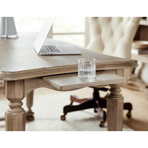 Hooker Furniture - Corsica Writing Desk