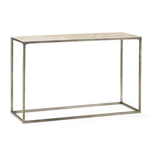 La-Z-Boy - Modern Basics Sofa Table