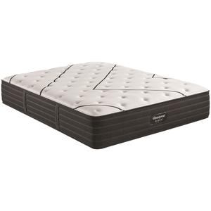 Beautyrest Black - L-Class - Medium - Queen Product Image