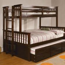 View Product - University Twin/full Bunk Bed