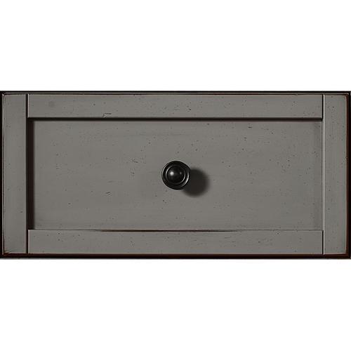 Gallery - 7-Drawer Storage Dresser