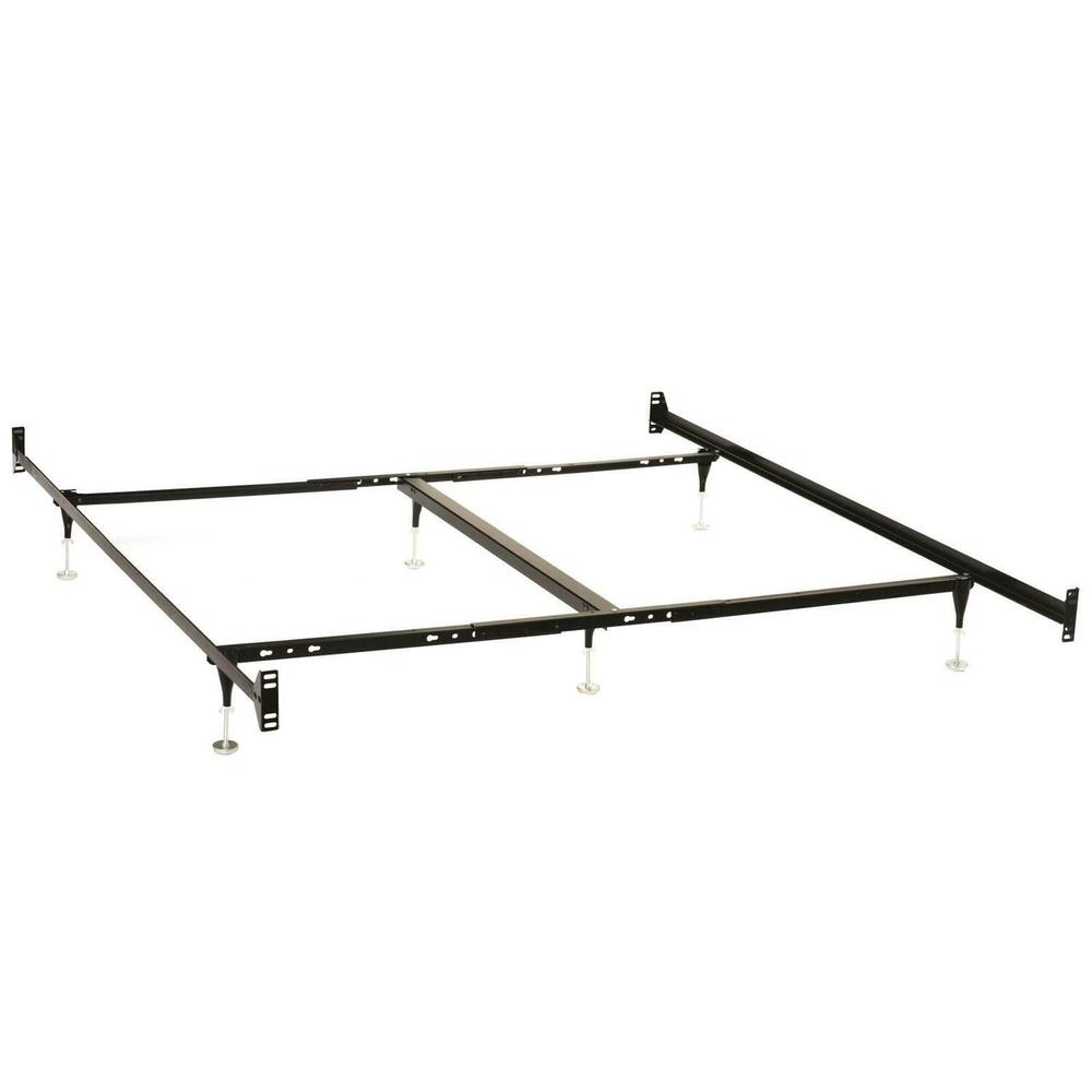 Queen/Eastern King Bed Frame