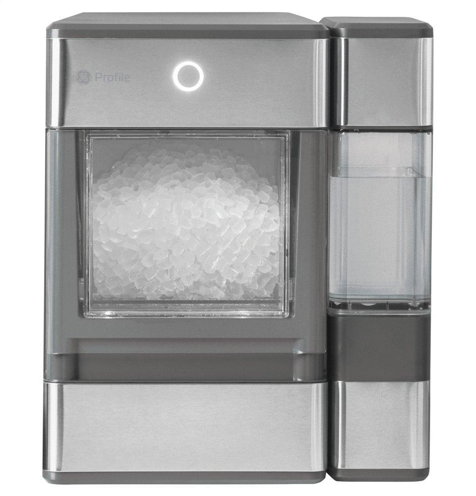 GE ProfileOpal Nugget Ice Maker