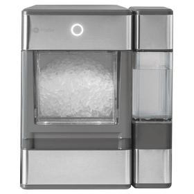 GE Profile™ Opal Nugget Ice Maker