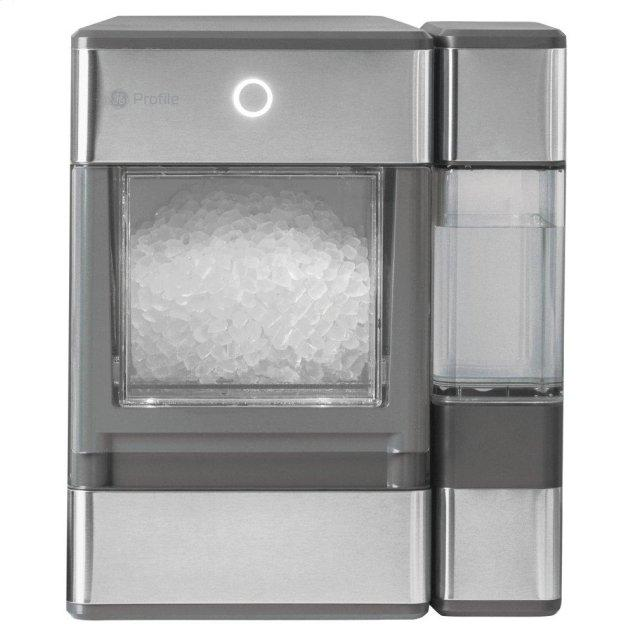 GE Profile GE Profile™ Opal Nugget Ice Maker