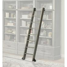 See Details - GRAMERCY PARK Museum Ladder (only to be used with Library Wall)
