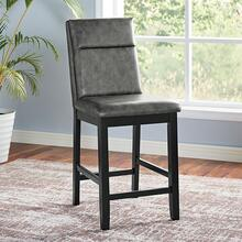 Kearney Counter Ht. Chair (2/Ctn)