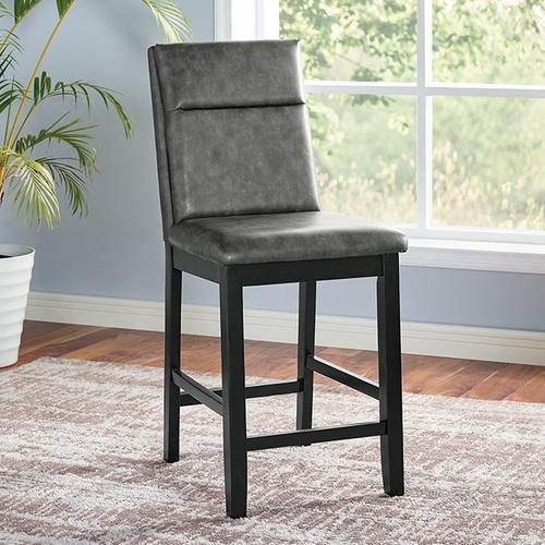 Kearney Counter Ht. Chair (2/Ctn)
