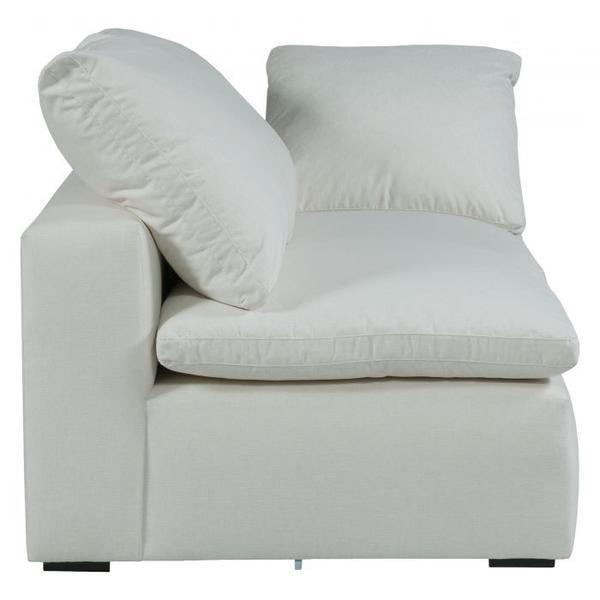 See Details - Original Right Arm Facing Sofa