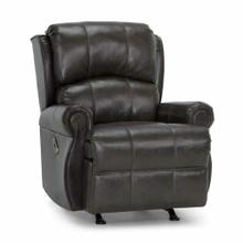 4584 Irene Fabric Recliner