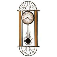 Howard Miller Devahn Wall Clock 625241