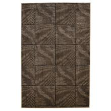See Details - Milan 23 Collection 2ft5 X 3ft