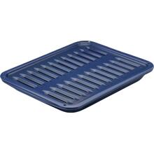 See Details - Broiler Pan and Insert