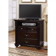 See Details - Syracuse Media Chest