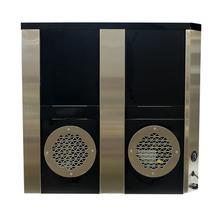 View Product - Cooling Unit 1800 Cube Feet 5000 BTU