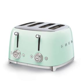 Toaster Pastel green TSF03PGUS
