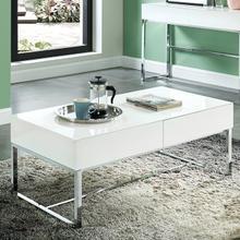 Coffee Table Juni
