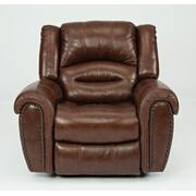 Town Recliner Product Image