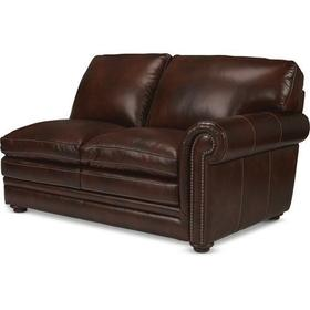 Conway Left-Arm Sitting Loveseat