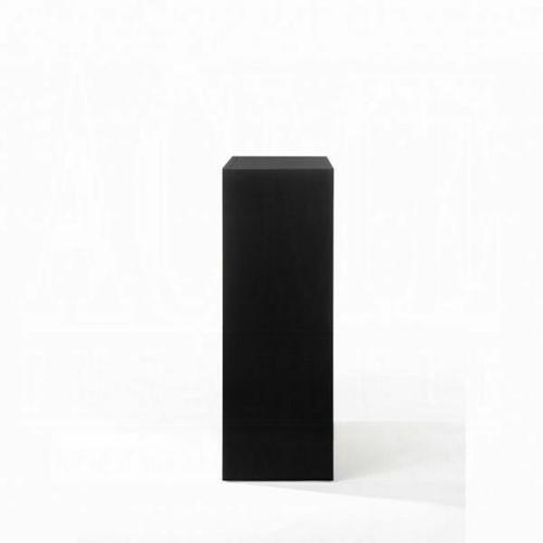 ACME Ireland Chest - 04166 - Black